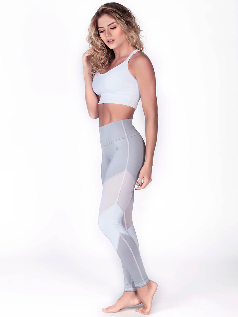 2998 LEGGINGS