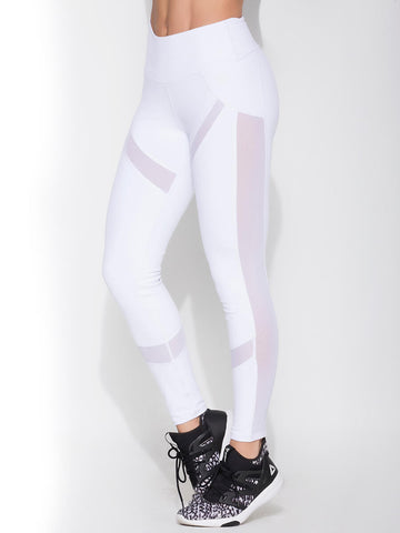 LIZZIE GRAY LEGGINGS