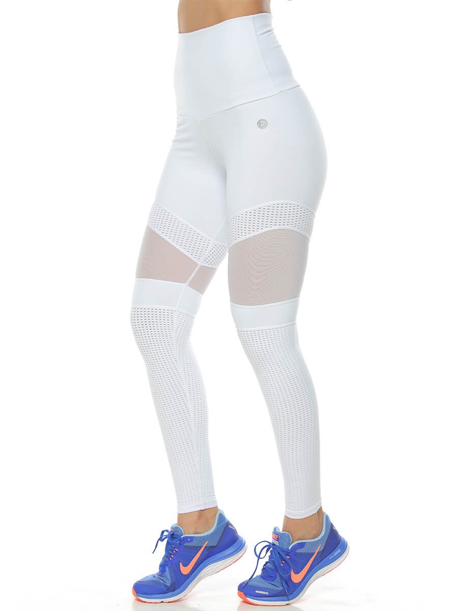 IONA WHITE LEGGINGS