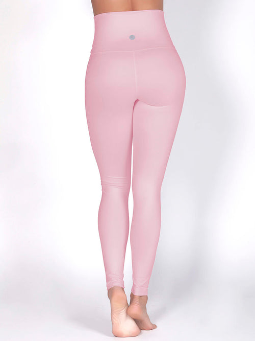 2948 LEGGINGS