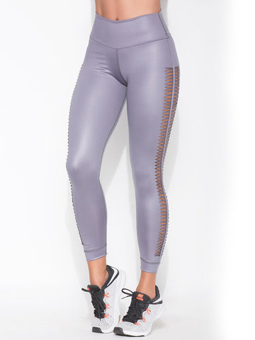 2967 LEGGINGS