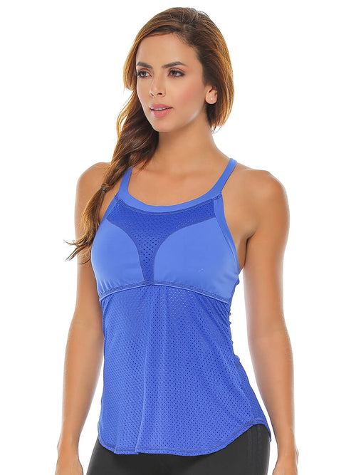 8e21682f6674 Protokolo   High-Fashion Activewear   Feel at Home in your body