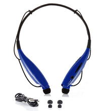 Buy Wireless Bluetooth Neckband for $19.99