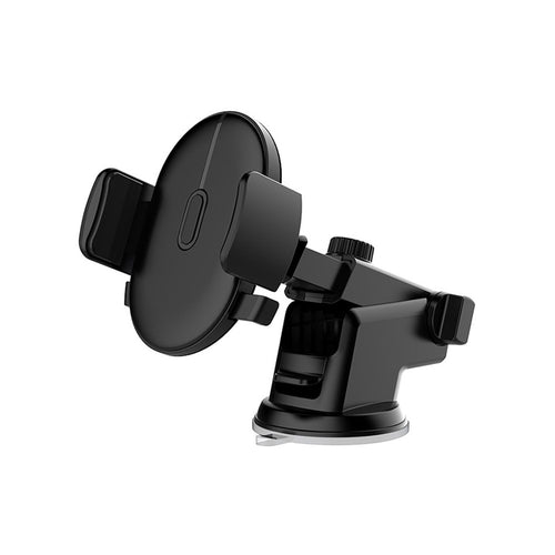 Buy 360 Rotation Windshield Mount Car Phone Holder For Phone Stand Support for $23.99