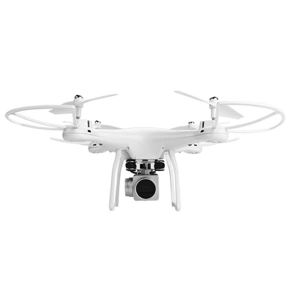 Drone Altitude Hold Camera 4 Axis 1280x720