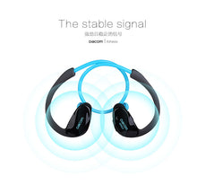 Dacom G05 Athlete Bluetooth Sport Headset