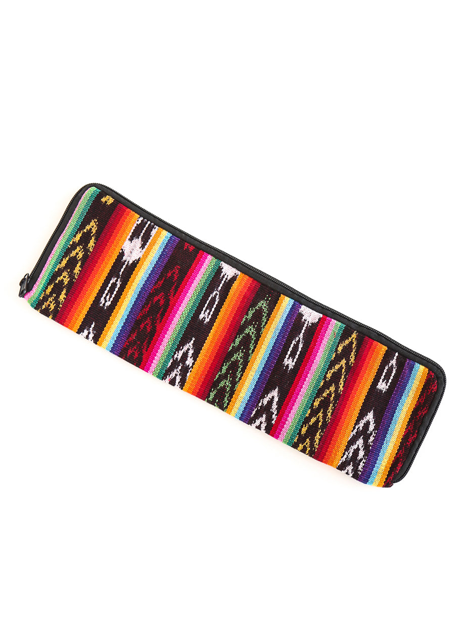 TotoOganizer - Pocket Knitting Needle Organizer