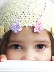 Ammee's Simply Sweet Crochet