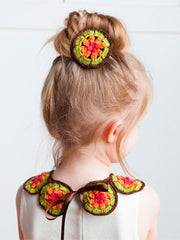 Ammees' Collar For Kids