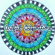 Artful Originations