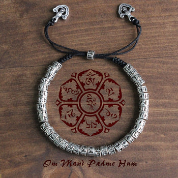 Tibetan | FREE Shipping For A Limited Time