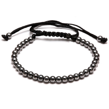 Rocky Bracelet | Free For A Limited Time
