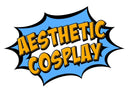Aesthetic Cosplay, LLC
