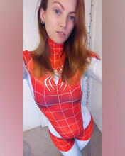 Mary Jane Spider-Man - Aesthetic Cosplay, Inc.