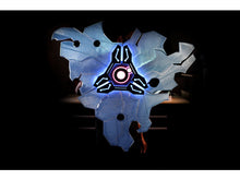 Guardian Shield - Zelda Breath of the Wild - Aesthetic Cosplay, Inc.