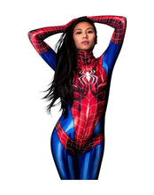 Mary Jane Suit - Aesthetic Cosplay, LLC