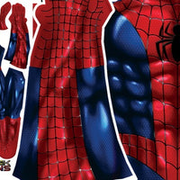 Comic Spider-Man - Aesthetic Cosplay, LLC