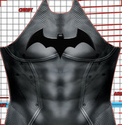 Batman Arkham City V3 - Aesthetic Cosplay, LLC