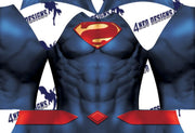 Bizarro DC Rebirth - Aesthetic Cosplay, LLC