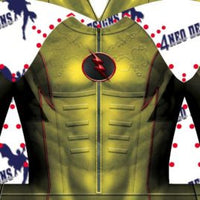Reverse Flash TV - Aesthetic Cosplay, LLC