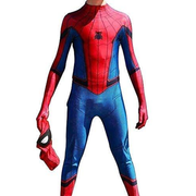 Spider-Man Homecoming Suit - Aesthetic Cosplay, LLC