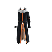 Fairy Tail Natsu Dragneel Cosplay Costume - Aesthetic Cosplay, LLC