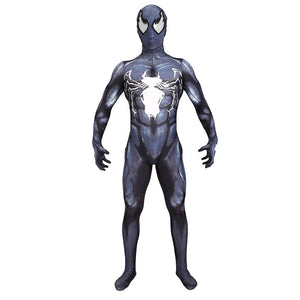 Venom Symbiote Suit - Aesthetic Cosplay, LLC