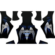 Black Symbiote Spider-Man - Aesthetic Cosplay, LLC