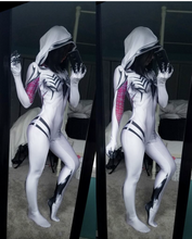 AntiGwenom Suit - Aesthetic Cosplay, LLC