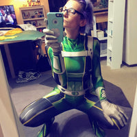 Froppy - Aesthetic Cosplay, LLC