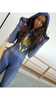 Female Hooded Spider-Man - Aesthetic Cosplay, LLC