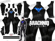 Nightwing Arachnid Studios - Aesthetic Cosplay, LLC