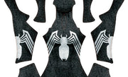 She Symbiote Pattern - Aesthetic Cosplay, LLC