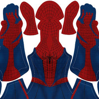 The Amazing Spider-Man Hybrid - Aesthetic Cosplay, LLC