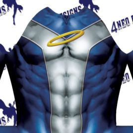 The Angel X-Men - Aesthetic Cosplay, Inc.