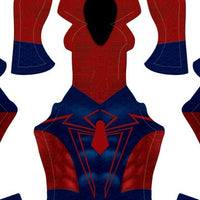 Ultimate Spider-Man V1 - Aesthetic Cosplay, LLC