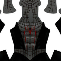 X-Force Spider-Man - Aesthetic Cosplay, LLC