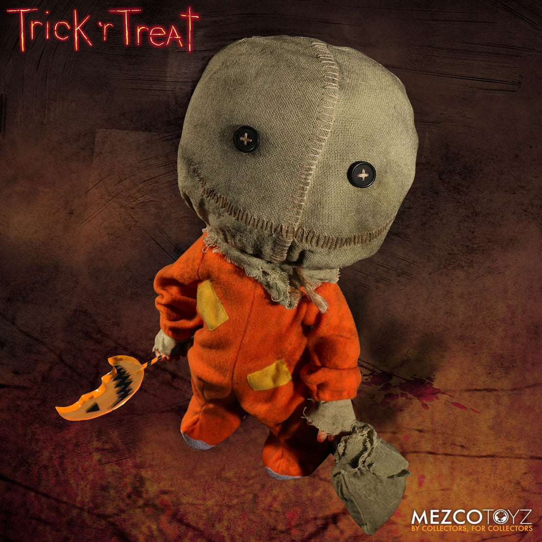Trick R Treat Official 15