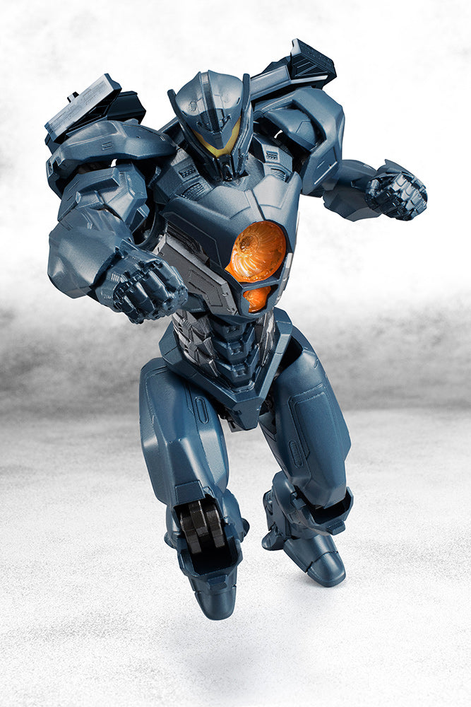 Pacific Rim Uprising Gipsy Avenger Official RS Figure by Bandai