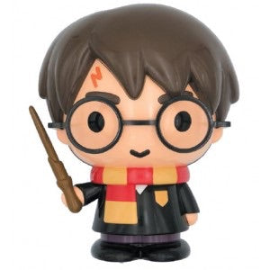 Harry Potter Official Bust Bank by Monogram