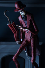 The Conjuring Crooked Man Ultimate Figure by NECA
