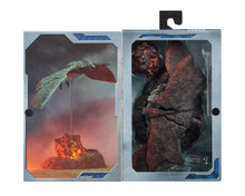 Godzilla King of Monsters Rodan Figure NECA
