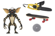 Gremlins Official Ultimate Stripe Figure by NECA
