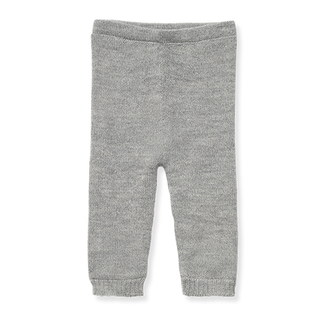 Alpaca Lined Pants