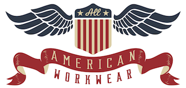 All American Workwear