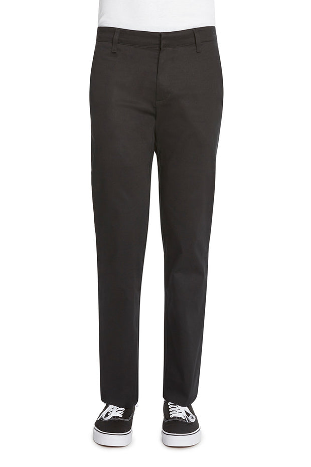 Men's 4 Pocket Straight Leg Pant - ESL