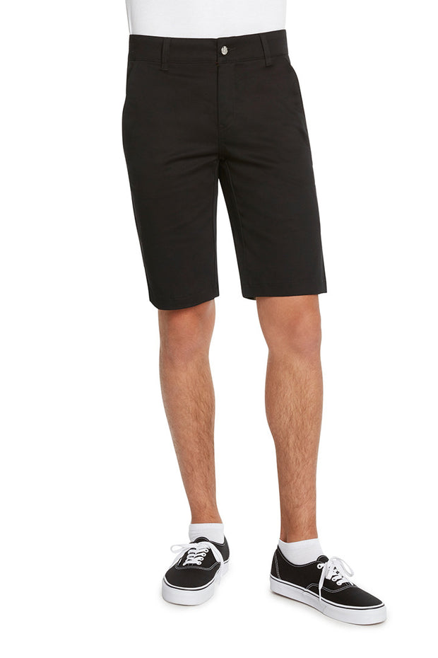Men's 4 Pocket Short - WES