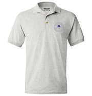 Youth Short Sleeve Polo Shirt - CCC