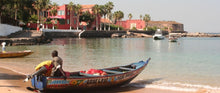 Senegal: Never Mind the Mbalax - Music tours - Master Travel