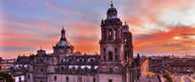 Traditional and Contemporary Medicine and Culture in Mexico - Healthcare study tours - Master Travel